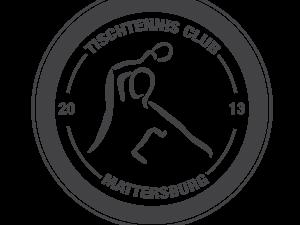 Meisterschaft: Rückblick 23.01.2016